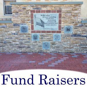 Fund Raisers Button.jpg