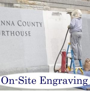 On Site Engraving Button.jpg