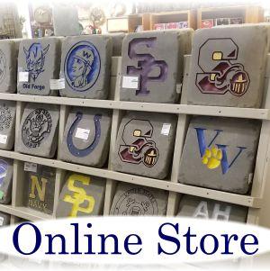 Online Store Button.jpg