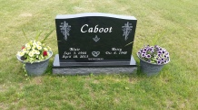 Caboot