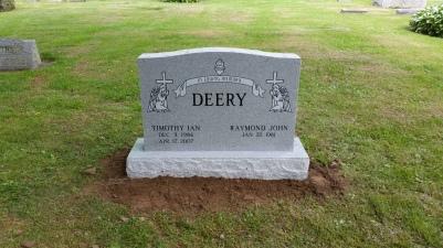 Deery