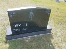 Devers
