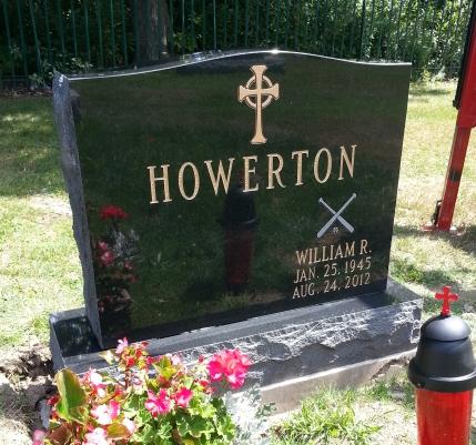 Howerton