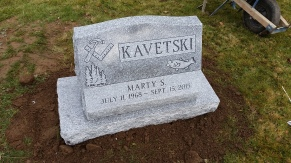 Kavetski