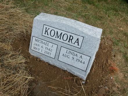 Komoro