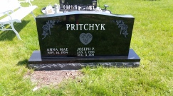 Pritchyk (2)