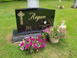 Regan (2)