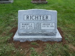 Richter