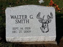 Smith, Walt