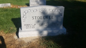 Stoeckel