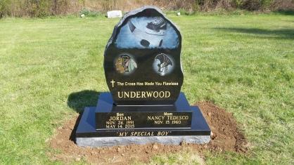 Underwood 2