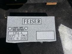 Feiser