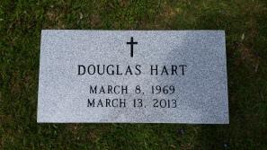 Hart, Douglas